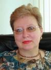 ИринаГоголева