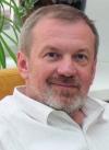 АндрейБыстрицкий