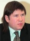 ГригорийРљСѓР·РёРЅ
