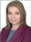 ЕкатеринаАбрамова
