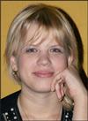 ЕкатеринаОвчинская