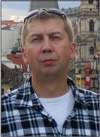 АлександрБогаткин