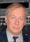 ВладиславБогусевич