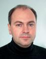 ДмитрийБогданов