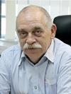 АлександрАфанасьев