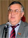 ИгорьЕлеференко