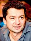 ДенисСериков