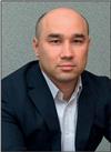 РусланАкчулпанов