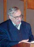 Г.Беруашвили