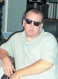 В.Бархалов