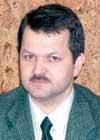П.Буторин
