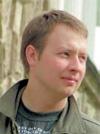 СергейСоколов