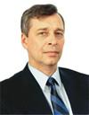 ЕвгенийБыков