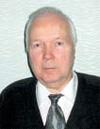 ВладимирСавоскин
