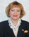 ЛюдмилаБерезенцева