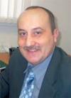 АлександрБершанский
