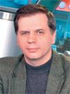ДмитрийБыстров