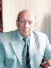 ВладимирБерезкин