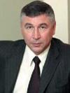 БорисБоярсков